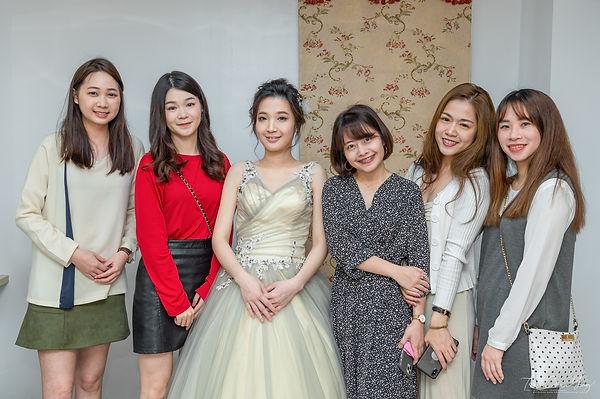 Wedding photo-107.jpg