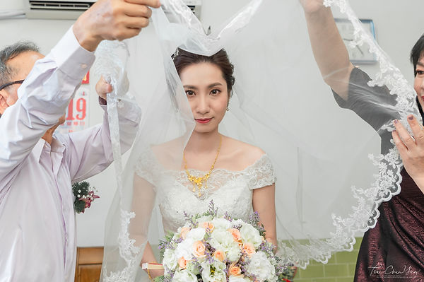 Wedding photo-321.jpg