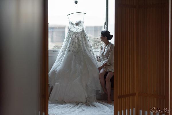 Wedding photo-16.jpg
