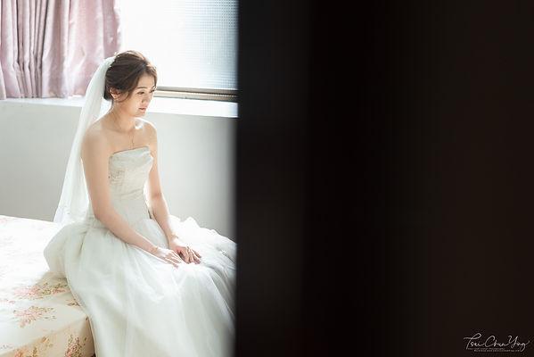 Wedding photo-210.jpg