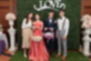 Wedding photo-629.jpg