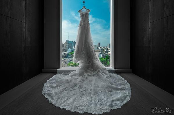 Wedding photo-9.jpg