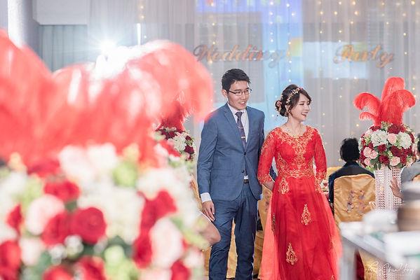 Wedding photo-428.jpg