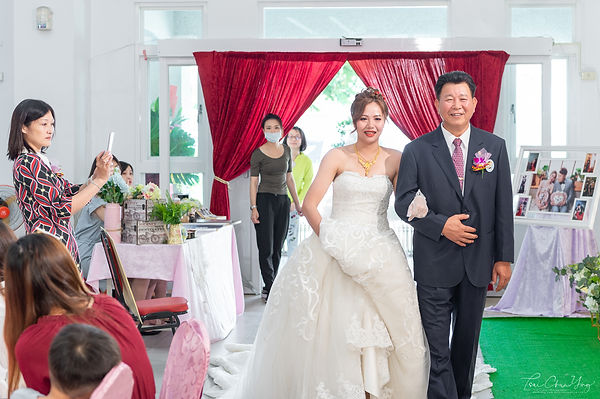 Wedding photo-815.jpg