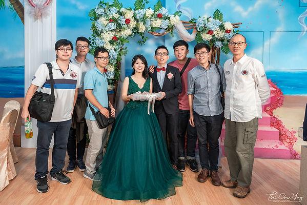 Wedding photo-523.jpg
