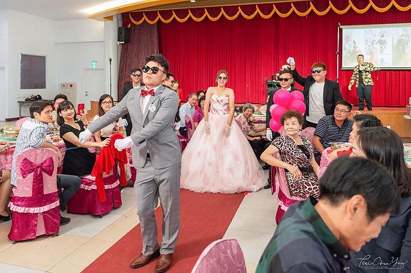 Wedding photo-1069.jpg