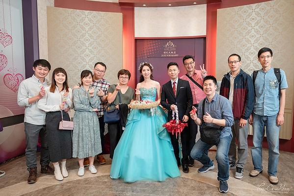 Wedding photo-506.jpg