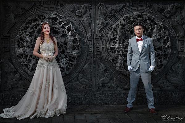 Wedding photo-1381.jpg
