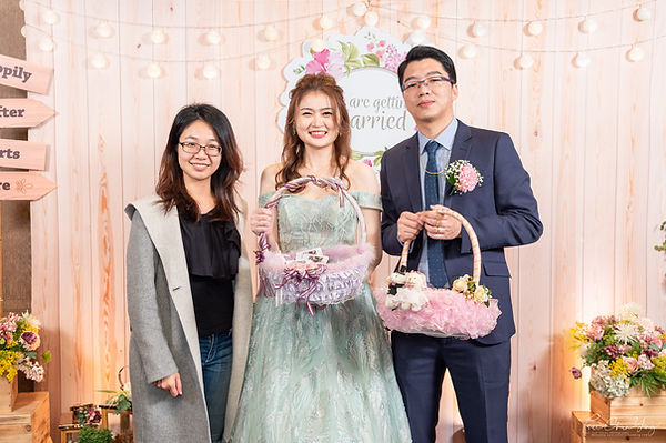 Wedding photo-858.jpg