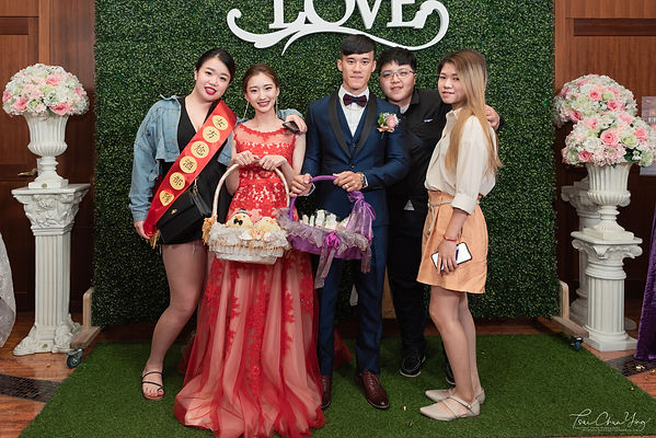 Wedding photo-650.jpg