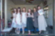 DSC_6744.jpg