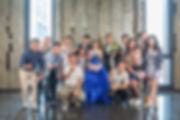 Wedding photo-477.jpg