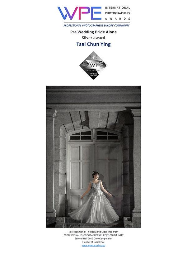 7WPE-國際攝影師獎-蔡春穎頒發的證書-1.jpg