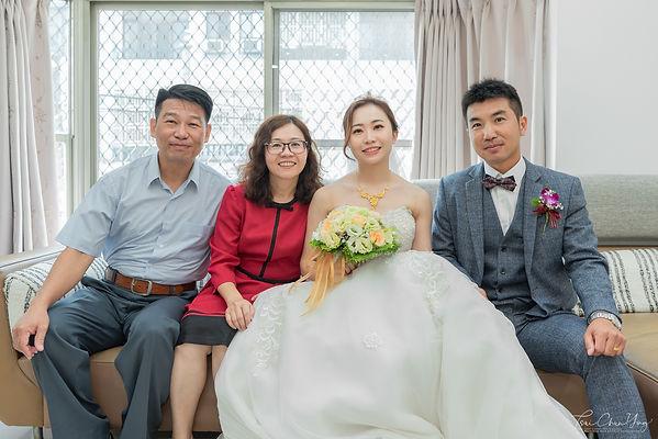 Wedding photo-262.jpg