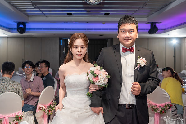 Wedding photo-309.jpg