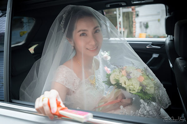 Wedding photo-347.jpg
