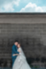 Wedding photo-265.jpg