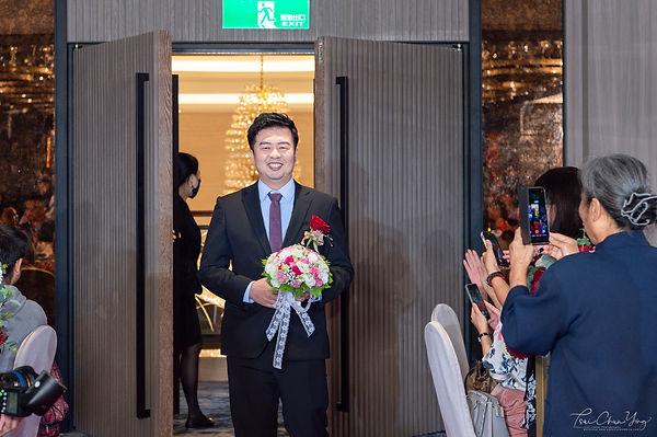 Wedding photo-1119.jpg