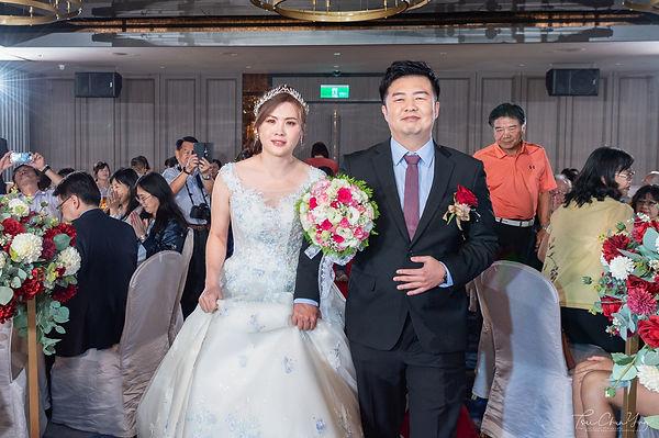 Wedding photo-1163.jpg