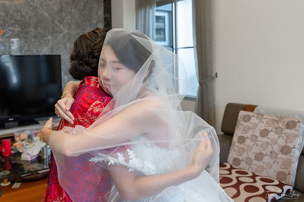 Wedding photo-206.jpg