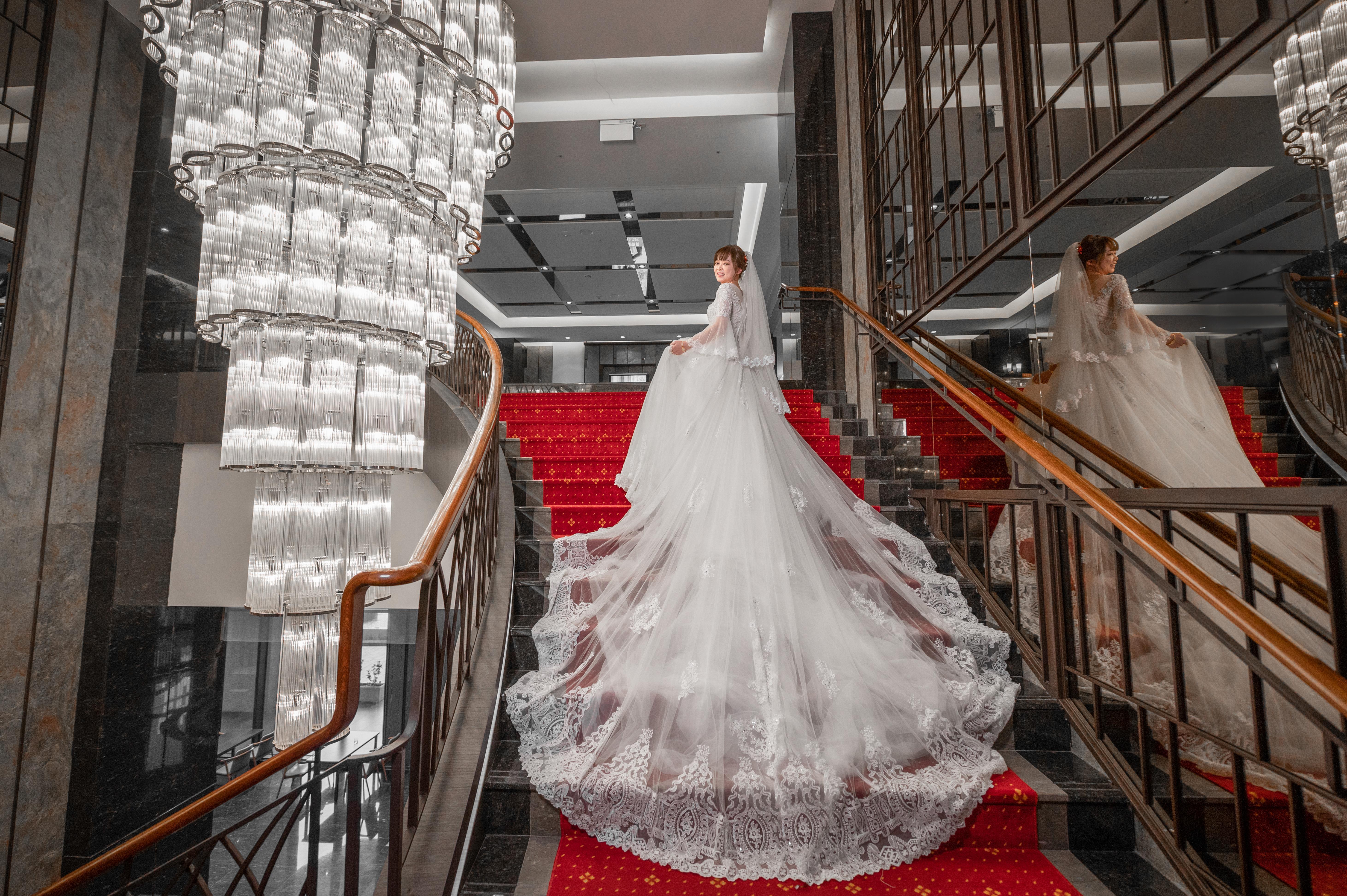 Wedding photo-314