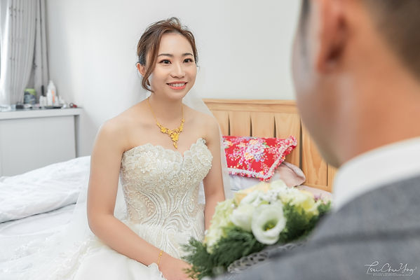 Wedding photo-240.jpg