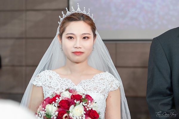 Wedding photo-270.jpg
