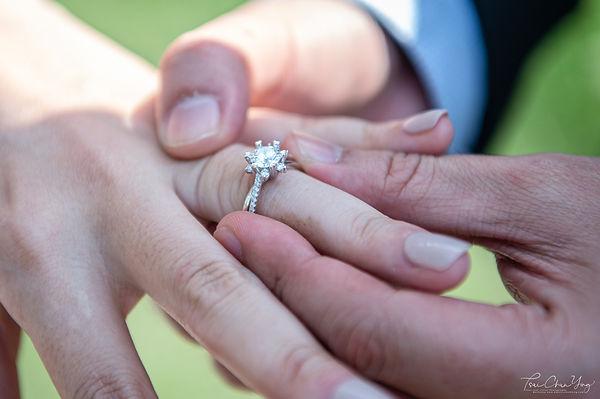Wedding photo-828.jpg
