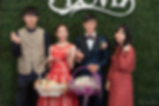 Wedding photo-615.jpg