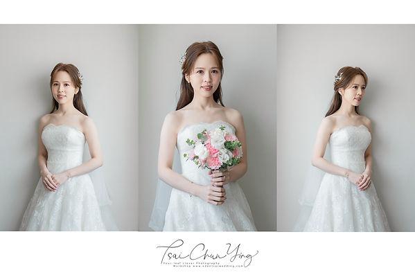 Wedding photo-2.jpg