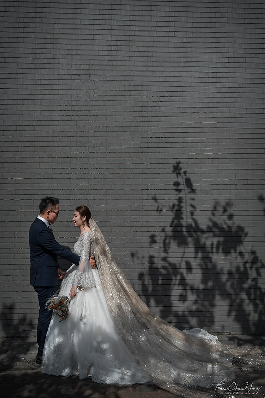 Wedding photo-505.jpg