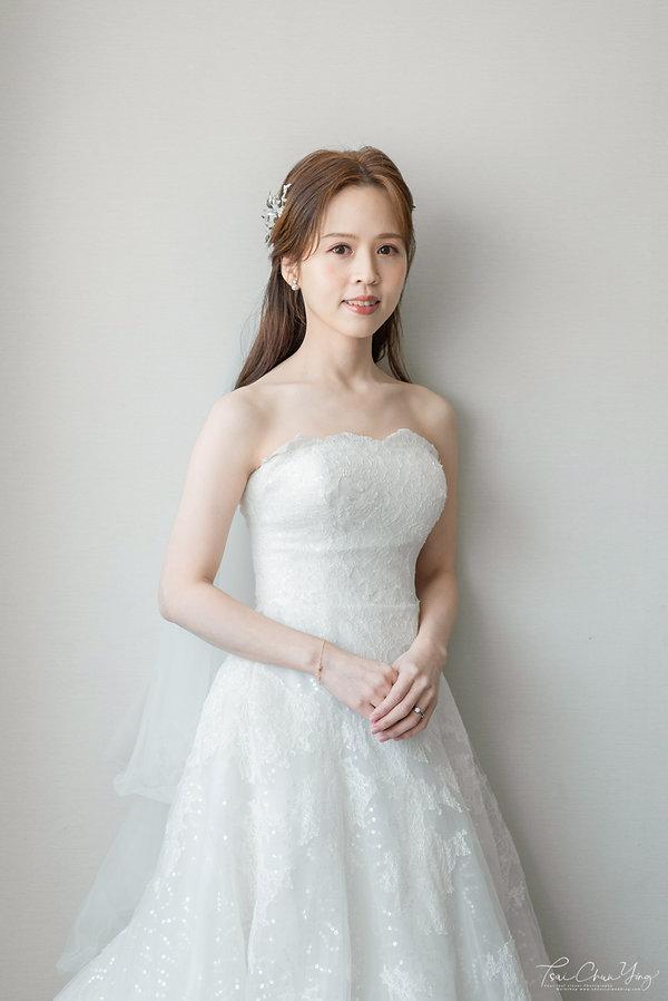 Wedding photo-81.jpg