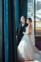 Wedding photo-368.jpg