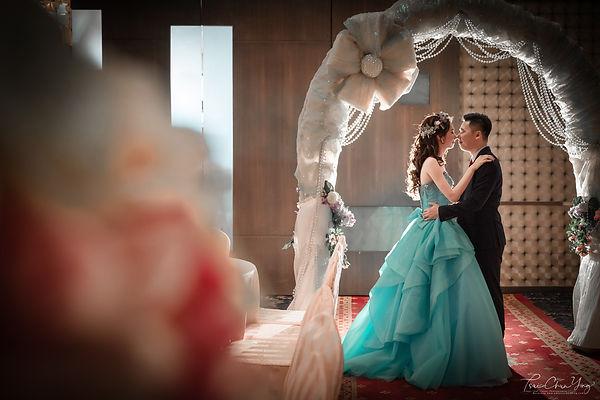 Wedding photo-532.jpg