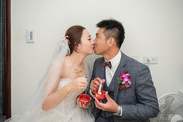 Wedding photo-406.jpg