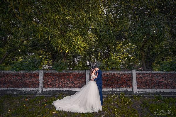 Wedding photo-382.jpg