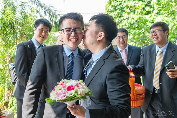 Wedding photo-285.jpg