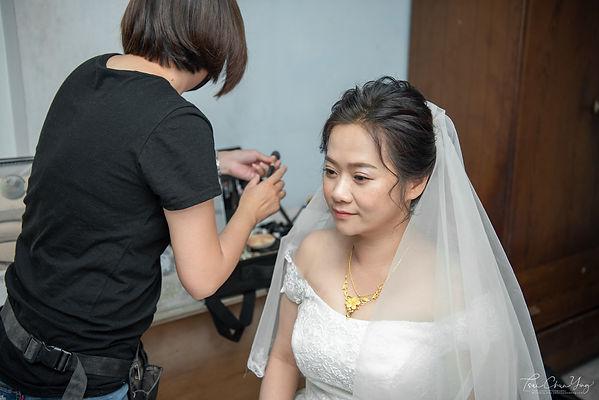 Wedding photo-237.jpg