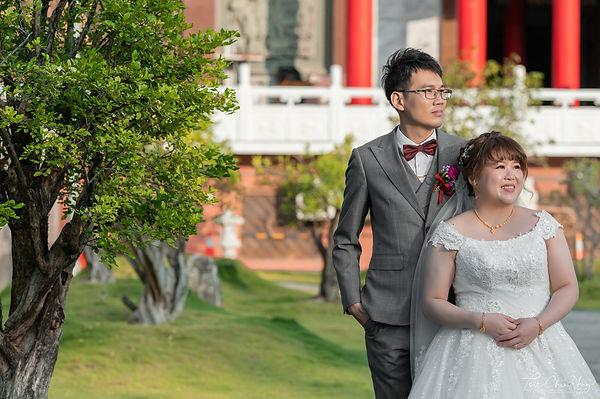 Wedding photo-429.jpg