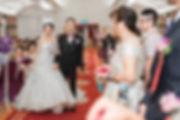 Wedding photo-579.jpg