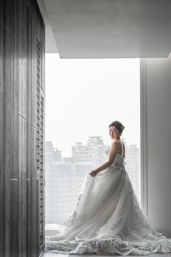 Wedding photo-92.jpg