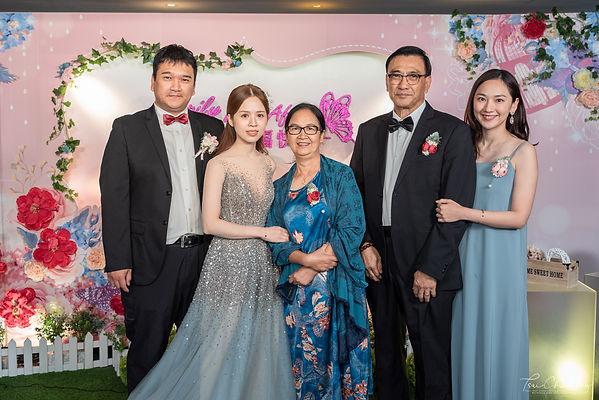 Wedding photo-485.jpg