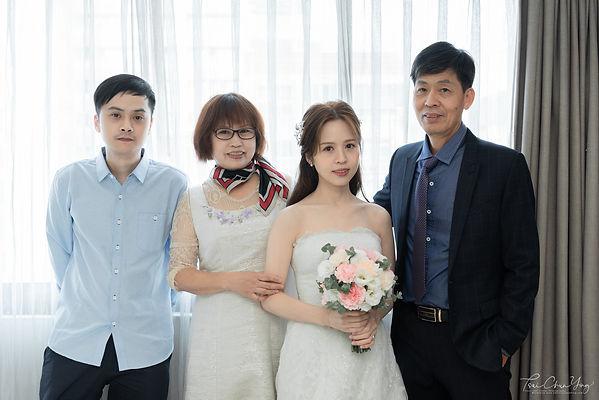Wedding photo-122.jpg