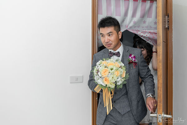 Wedding photo-235.jpg