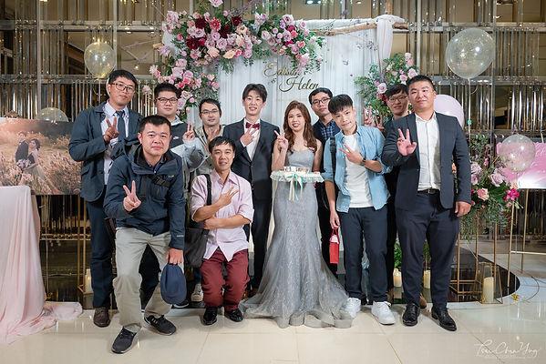 Wedding photo-1065.jpg