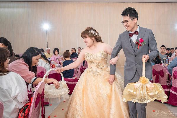 Wedding photo-679.jpg