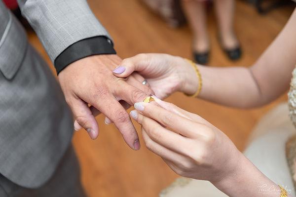 Wedding photo-327.jpg