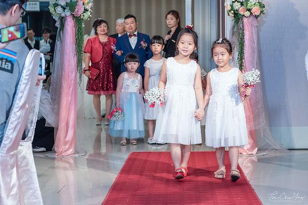 Wedding photo-545.jpg