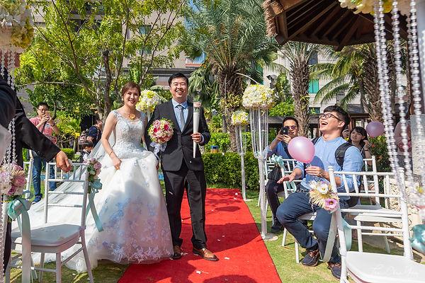 Wedding photo-678.jpg