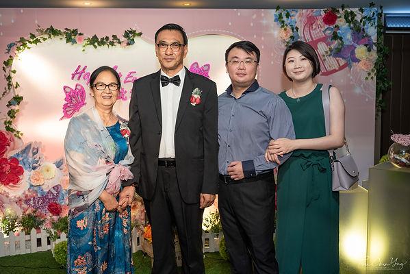 Wedding photo-238.jpg